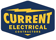 Current Electrical Contractors